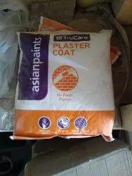 Asian White Cement, 1 Kg