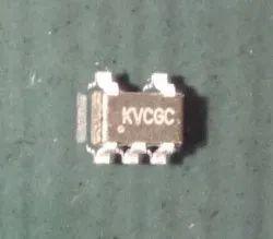 KV GC/KV5XX/KV6XX Set Top Box IC