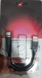 USB Star Light