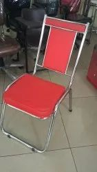 Polished Tent House Chair