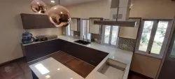 Full Interior And Exterior Architecture Design Service