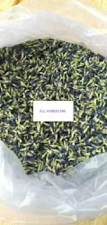 Butterfly Blue Pea Flower