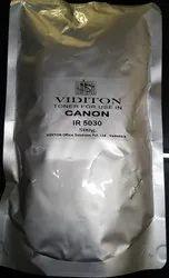 Toner For Canon IR ADVANCE C5035,5235