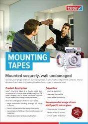 Tesa 4952 Mirror Mounting Tape
