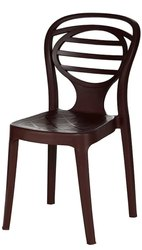 Weight: 2.5 Brown Supreme Oak Chair