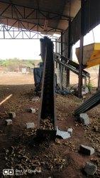 Hydraulic servicing & Repairing service