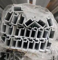 Glossy Mosquito Net Netlon Mesh