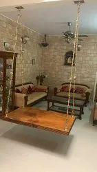 Traditional Swing Oonjal