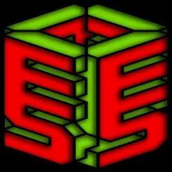 Dynamic Logo Designing Service