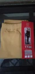 VVINI 16 Single Ladies Leggings, Size: Free Size