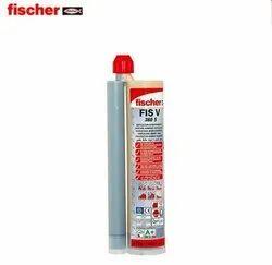 Fischer Fis V 360