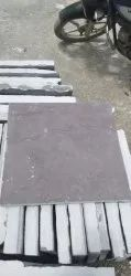 Chocolate stone, For Flooring, Thickness: 20 mm