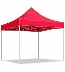 Garden Canopy Tent