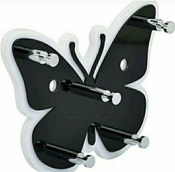 Butterfly Key Stand