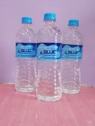 1 Ltr, 500 ML and 20 Ltr Packaged drinking water.