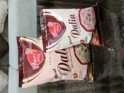 AMAY BHOG Wheat Dalia, Pack Size: 500gm, High in Protein