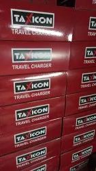 Taxicon Charger Normal