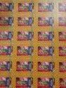 Choco Patakha Stickers