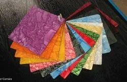 Marble Acrylic Sheet