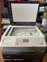 Photocopier Machine Repairing Service, in Delhi