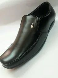 Bawla Men Formal Shoes, Size: 6 To 10 11to12
