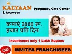 Pregnancy Care