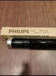 PHILIPS TLD 36W/BLB UV TUBE