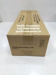 KYOCERA Maintenance Kit 4105