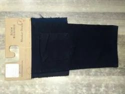 Ladies Denim Fabric