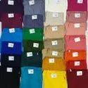 Swahili Cotton Linen Ladies Comfort Pant