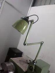 GMTE green Machine Lamp, Model Name/Number: GMTE1