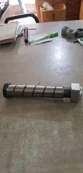 Balance Rod Pin