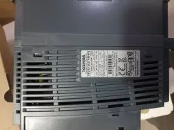 VFS15-2037PM 3PHASR 220V 5HP Ac Drive