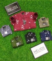 Helios Shirts