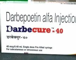 Darbecure 40