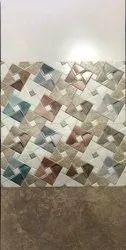 Ceramic 12x18 inch Wall Tiles