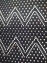 Cotton Sandal Sofa Fabric