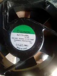 Sunon A2175 Hbl