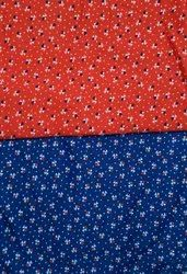 For Textile Peached Garments Fabric