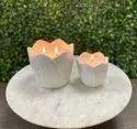 Designer Scented Candles