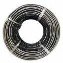 Insulated Aluminium Wire