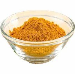 Gaelic Sev Murmura Masala Powder, Packaging Size: 5 kg, Packaging Type: Hdpe Bag
