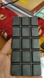 Lostom Bar Dark Chocolate