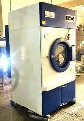 Drying Tumbler Supplier in Delhi