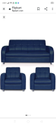 Office Sectional Sofa