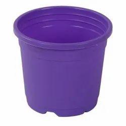 Nursery Plant pot, For Garden