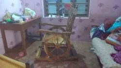 All Type Of Wooden Furniture