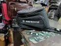Bmw Sport Bag