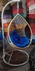 Nested Swing Chair