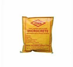 Cico Micro Concrete